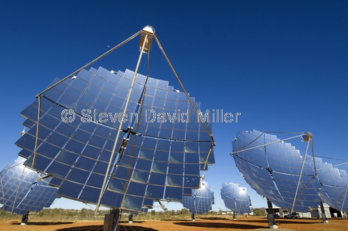 solar panels picture;solar panels;solar array;solar power;solar energy;hermannsburg;steven david miller;natural wanders