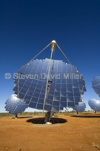 solar panels picture;solar panels;solar array;solar power;solar energy;hermannsburg;steven david miller;natural wanders