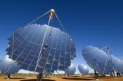 solar-panels-picture;solar-panels;solar-array;solar-power;solar-energy;hermannsburg;steven-david-mil