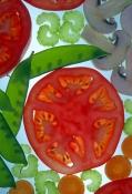 vegetable-picture;picture-of-vegetables;vegetables;tomato;tomato-picture;picture-of-tomato;vegies;he