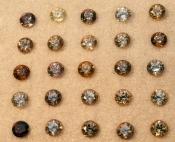 zircon;zircon-gem;gemtree-caravan-park;cut-zircon;yellow-zircon;central-australia-gemstone
