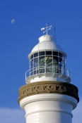 byron-bay-lighthouse-picture;byron-bay-lighthouse;cape-byron-state-conservation-park;cape-byron;cape