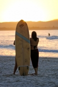 surfer;surfers;byron-bay;byron-bay-surfer;surfer-with-surfboard;surfer-at-byron-bay;clarkes-beach;au
