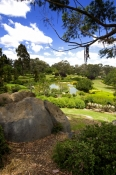 cowra-japanese-gardens-picture;japanese-gardens;cowra-japanese-gardens;cowra;cowra-breakout;cowra-po