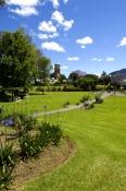 gloucester-picture;gloucester;gloucester-town-park;gloucester-war-memorial;australian-war-memorial;n