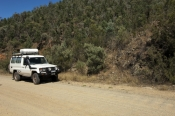 toyota-landcruiser-picture;toyota-landcruiser;toyota-4wd;4wd;4WD;snowy-mountains;the-barry-way;kosci
