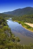 snowy-river-picture;snowy-river;the-snowy-river;the-barry-way;barry-way;kosciuzkco-national-park;new