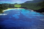 lord-howe-island-picture;lord-howe-island;lord-howe-island-marine-park;world-heritage-site;new-south