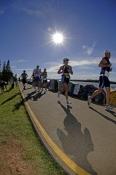 iron-man;triathlon;port-macquarie;port-macquarie-iron-man;port-macquarie-triathlon;iron-man-runners;