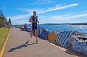 iron-man;triathlon;port-macquarie;port-macquarie-iron-man;port-macquarie-triathlon;iron-man-runner;t