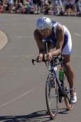 iron-man;triathlon;port-macquarie;port-macquarie-iron-man;port-macquarie-triathlon;iron-man-cyclist;