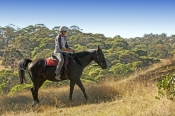 snowy-wilderness;snowy-mountains;snowy-wilderness-property;horseback-riding;horse-riding;riding;woma