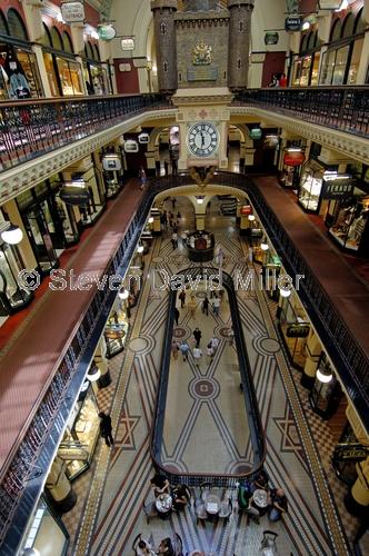 queen victoria building;queen vic building;the queen vic;sydney cbd;sydney tourist attractions;sydney;steven david miller;sydney arcade;natural wanders