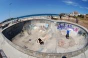 bondi-beach;bondi-skatepark;bondi-skate-park;bondi;skate-park;skatepark;sydney-beach;sydney-tourist-