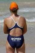 bondi-beach;bondi;sydney-beach;sydney-tourist-attractions;sydney;new-south-wales;steven-david-miller