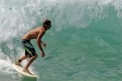 bondi-beach;bondi;sydney;sydney-tourist-attractions;sydney-beach;surfer;bondi-beach-surfer;bondi-sur