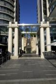 circular-quay;sydney;sydney-circular-quay;sydney-tourist-attractions;steven-david-miller;natural-wan