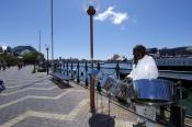 circular-quay;sydney-street-performer;sydney;sydney-harbour;sydney-tourist-attractions;steven-david-