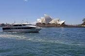 circular-quay;sydney;sydney-cbd;sydney-harbour;sydney-skyline;sydney-tourist-attractions;steven-davi