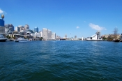 darling-harbour;sydney-cbd;sydney-tourist-attractions;sydney-harbour;steven-david-miller;natural-wan
