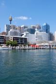darling-harbour;sydney-cbd;sydney-harbour;sydney;sydney-tourist-attractions;steven-david-miller;natu