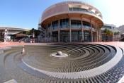 darling-harbour;sydney-harbour;sydney;sydney-tourist-attractions;sydney-convention-centre;new-south-