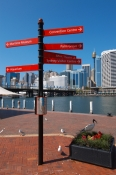 darling-harbour;sydney-harbour;sydney;sydney-tourist-attractions;cockle-bay-wharf;new-south-wales;st