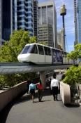 sydney;sydney-cbd;sydney-monorail;sydney-skyline;sydney-tourist-attractions;pyrmont-bridge;steven-da