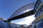 sydney;sydney-harbour;sydney-harbor;sydney-harbour-bridge;sydney-tourist-attractions;sydney-ferry;sy