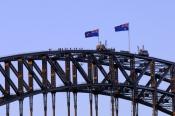 sydney;sydney-harbour-bridge;sydney-tourist-attractions;sydney-harbor;steven-david-miller;natural-wa