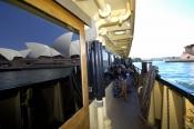 sydney-ferries;sydney-ferry;sydney-tourist-attractions;sydney-opera-house;sydney-harbour;sydney-harb