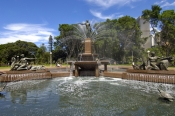 hyde-park;hyde-park-sydney;sydney-cbd;sydney-tourist-attractions;sydney;steven-david-miller;natural-