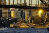 sydney;milsons-point;luna-park;sydney-harbour-bridge;sydney-harbour;sydney-harbor;steven-david-mille