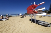 manly;manly-beach;surfboards-on-beach;sydney-beach;sydney-suburb-beach;sydney;sydney-tourist-attract