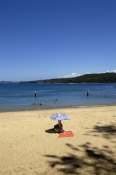 manly;manly-beach;manly-cove;manly-harbour-side-beach;manly-harbour-side;sydney;sydney-tourist-attra