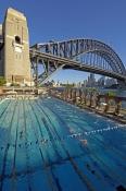 north-sydney-olympic-pool;milsons-point;sydney-harbour-bridge;sydney-opera-house;sydney-swimming-poo