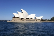 bennelong-point;sydney-opera-house;sydney;sydney-tourist-attractions;steven-david-miller;natural-wan