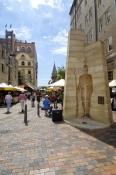 the-rocks;the-rocks-market;sydney;sydney-tourist-attractions;sydney-market;steven-david-miller;natur