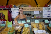 the-rocks;the-rocks-market;stall-at-the-rocks-market;sydney;sydney-tourist-attractions;sydney-market