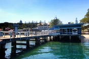 watsons-bay;sydney;sydney-harbour;sydney-harbor;beach-at-watsons-bay;watsons-beach;sydney-suburb;ste