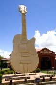 tamworth-picture;tamworth;tamworth-golden-guitar;tamworth-tourist-visitor-centre;golden-guitar-touri