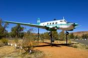 alice-springs;alice-springs-cultural-precinct;alice-springs-aviation-museum;flying-doctor-service-ai