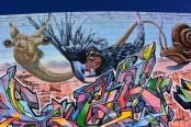 mural;australian-mural;alice-springs