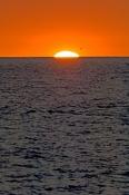 Sunrise & Sets, Moon, Stars