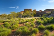 devils-marbles-pictures;devils-marbles;devils-marbles-conservation-reserve;northern-territory;austra
