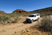 finke-gorge-national-park;palm-valley;4WD-in-Palm-Valley;4WD-in-Finke-Gorge-National-Park;northern-t