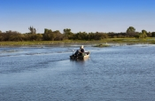 kakadu;south-alligator-river;yellow-waters;kakadu-national-park;northern-territory;northern-territor