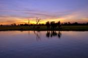 south-alligator-river-floodplain;yellow-waters;kakadu-national-park;kakadu;kakadu-sunset;northern-te