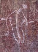 anbangbang-gallery;anbangbang;nourlangie;nourlangie-rock;kakadu;kadadu-national-park;aboriginal-rock