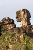 east-alligator-river;kakadu-national-park;arnhem-land;arnhemland;guluyambit-cultural-cruise;top-end;